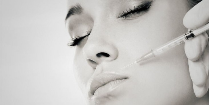 What are Fillers and are they effective for enhancing the Skin? (RADIANCE)