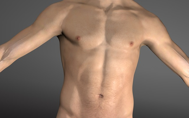 Male Breast reduction surgeries and its life-changing impacts