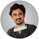 board certified plastic surgeons in India